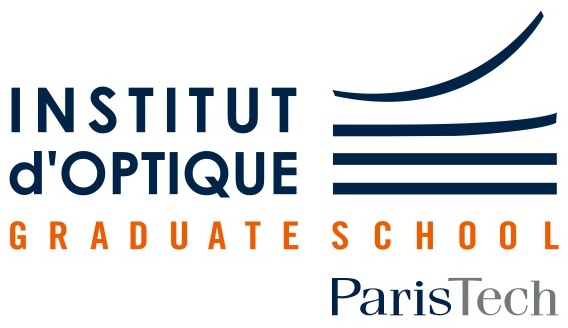 Logo_Institut_d_optique_Graduate_School.PNG