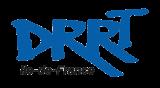 logo_drrt_d722d_f5c6a.png